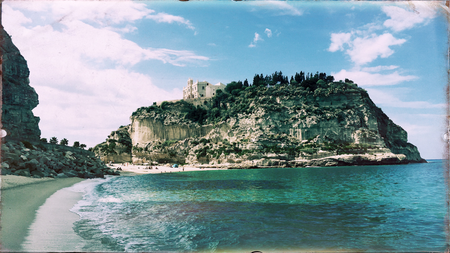 Italien 10