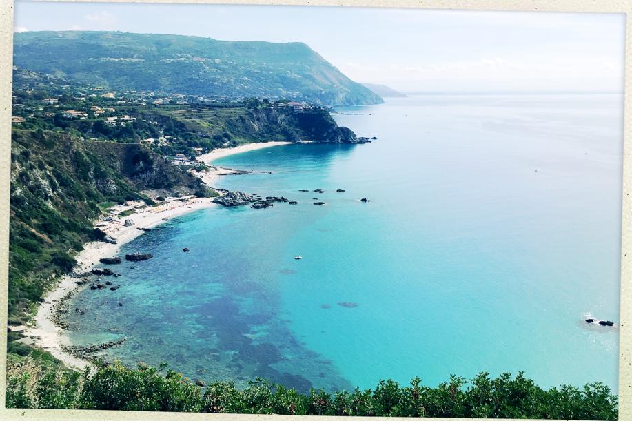 Italien 19